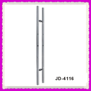 Stainless Steel Handle Jd-4116