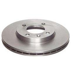 Auto Parts-Brake Rotors Aimco No54094 pictures & photos