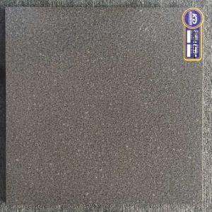 60X60cm Glazed Ceramic Floor Tiles (SG6048) pictures & photos