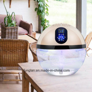 Water Base Air Purifier Revitalizer Air Freshener with Ce pictures & photos