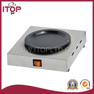 1-Plate & 2-Plate Coffee Warmer Machine (CW-1/CTW-2) pictures & photos