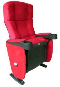 Cinema Chair/Theater Chair/Movie Chair