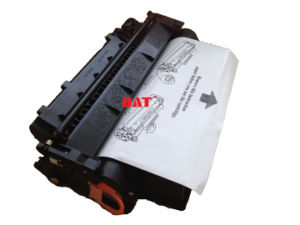 Hot Sales/ Compatible C-Exv40 Toner Cartridge for IR1133 pictures & photos