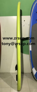 Whole Sale Inflatable Sup Board Paddle Board with Low Price pictures & photos