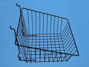 Wire Basket (RTSA02) pictures & photos