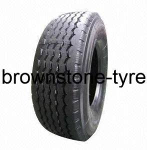 Radial Trailer Truck Tyres (385/65R22.5, 315/80R22.5, 315/70R22.5, 295/80R22.5, 13R22.5) pictures & photos