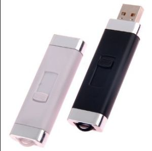 Metal Key USB Flash Pen Drive with Metal USB Disk pictures & photos