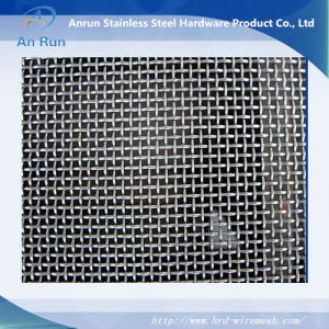 Hot Selling Stainless Steel T316L Wire 20 Mesh pictures & photos