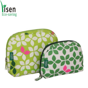 Fashion Cosmetic Bag Travel Set (YSCOSB00-122) pictures & photos