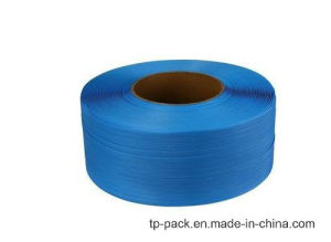 Plastic PP Straps for Product Packing pictures & photos