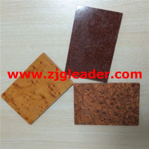 CE Certificate MGO Board Magnesium Oxide Board Manufacturer pictures & photos