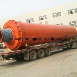 High Alumina Cement Ball Mill for Cement Plant pictures & photos
