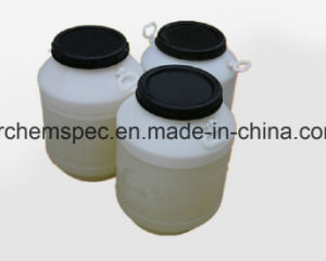 Specific Skin Treatment Surfactant Span 80 pictures & photos