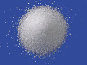 P-Hydroxybenzaldehyde pictures & photos