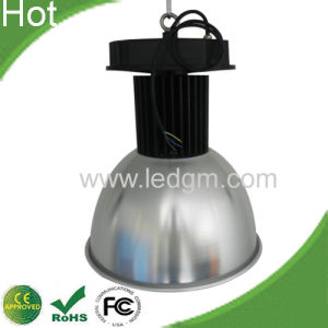 100W High Brightness Bridgelux LED Chip Industrial LED Highbay (3 years warranty) pictures & photos
