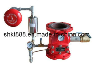 FM Alarm Check Valve pictures & photos