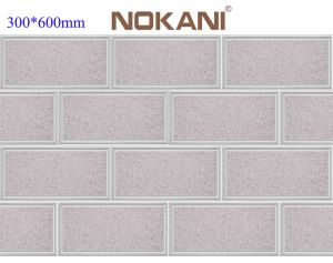 Granite Porcelain / Ceramic Wall Tiles and Facing Brick Tile pictures & photos