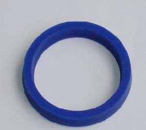 High Performance Un Oil Seal for Shaft and Hole pictures & photos