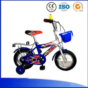Mini Children Sport Bike Kids Bike pictures & photos