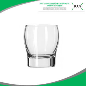 Hotel Drinking Glass Water Bottle, Juice Bottle pictures & photos