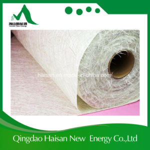 Chopped Strand Mat of Fiber Glass for Repairing Fiberglass Boat Cooling Tower, Auto Parts pictures & photos