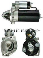 Bosch Auto Starter for Mercedes (0-001-110-075 004-151-45-01) pictures & photos