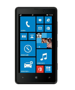 Original Brand Mobile Phone Cell Phone Factory Unlocked Lumia 800 pictures & photos