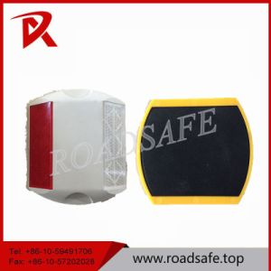 High Quality Road Safety ABS Plastic Road Stud pictures & photos