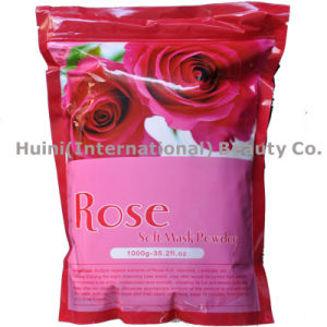 Rose Soft Mask Powder