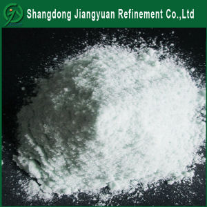 Ferrous Sulphate Used for Wastewater Treatment Chemical pictures & photos