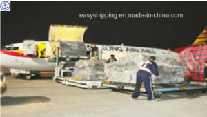 Consolidate Best Air Freight & Express for Europe Shipping pictures & photos