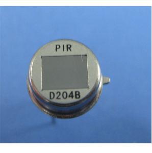 Dual Elements EMI Sensor Movement (D204B) pictures & photos