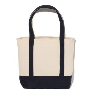 High-Capacity Canvas Tote Bags for Promotion pictures & photos