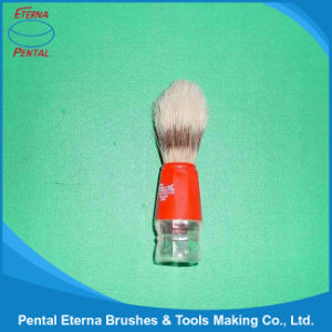 Made in China Shaving Brush (807W) pictures & photos