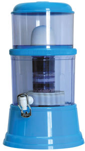 14L Mineral Water Pot (RY-14G-2) pictures & photos
