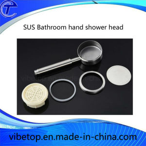 Classy Durable Hand Shower in Factory Wholesale Price pictures & photos