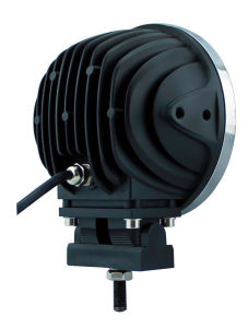 LED Working Light 45W 5 Inch CREE Auto Working Light pictures & photos