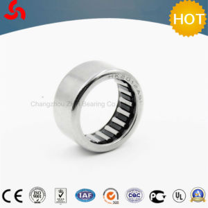 Factory of High Performance HK2012as-Oh Roller Bearing Without Noise pictures & photos