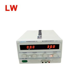 30V 100A 3000W Testing LED Light DC Power Supply pictures & photos
