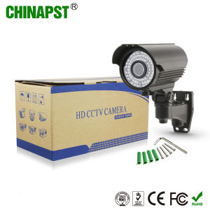 Outdoor 1080P HD IR-Cut CCTV Security IP Camera (PST-IPCV204SL) pictures & photos