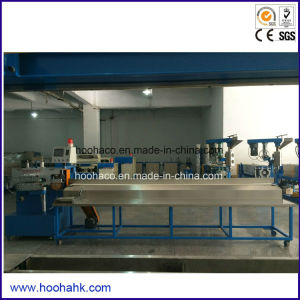 Excellent Microcomputer Wire Cutting Machine pictures & photos