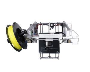 2017 Hot Sale Aluminum Reprap Prusa I3 Fdm 3D Printer pictures & photos
