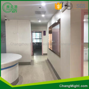 Laminated Shower Panels/Formica Colors/Formica /HPL pictures & photos