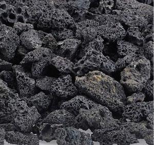 Outdoor Fire Pit Lava Rock pictures & photos