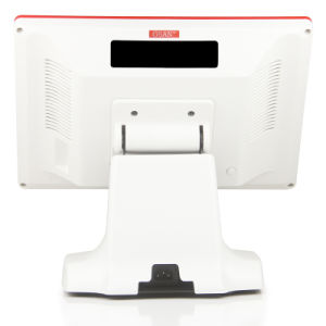 15.6 Inches Tanlet-Like Wide Touch Screen POS Machine pictures & photos