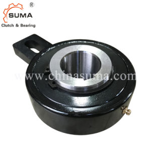 Bseu25-20 One Way Backstop Clutch Bearing pictures & photos