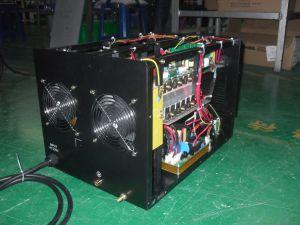 Mosfet TIG AC/DC Machine TIG250PAC/DC pictures & photos