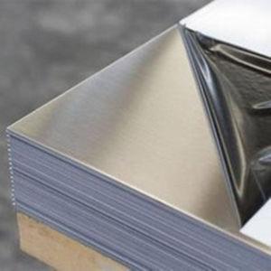 PE Protection Film for Aluminum Doors & Windows pictures & photos