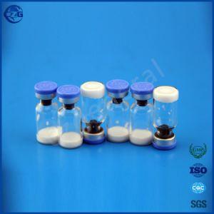 Hormone Powder 16alpha-Methyl Epoxide 8-Dm 8dm Cortical Hormone 8dm pictures & photos