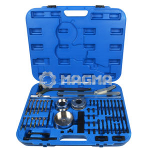 Engine Timing Tool Kit for Toyota / Mitsubishi (MG50319) pictures & photos